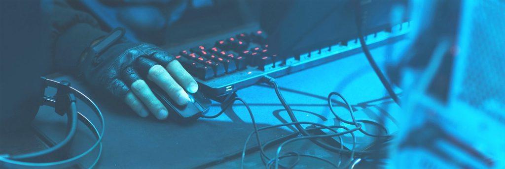 cyberangriff auf stromnetz