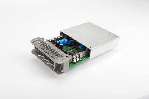 heinen-elektronik-produktbeispiel4