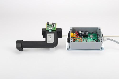 heinen-elektronik-produktbeispiel2