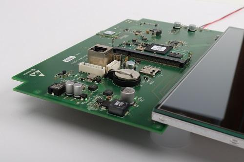 heinen-elektronik-produktbeispiel1